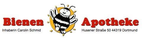 Bienen-Apotheke